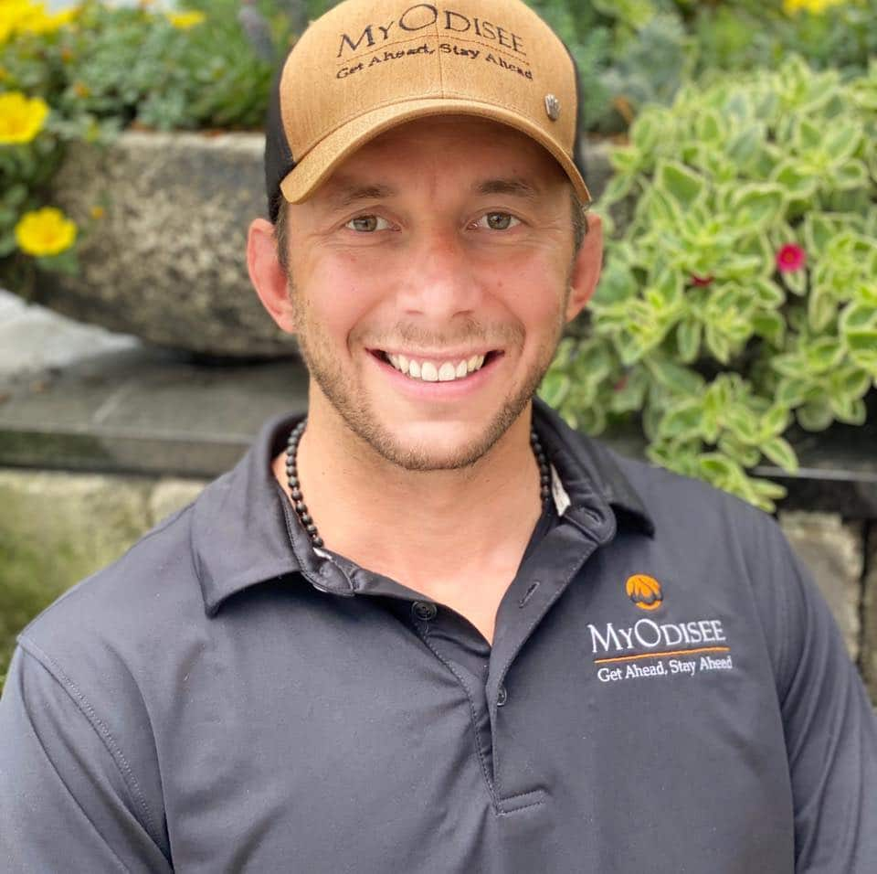 Josh Janis - Instructor